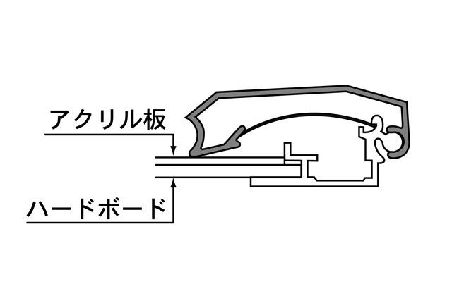PG-44S断面図